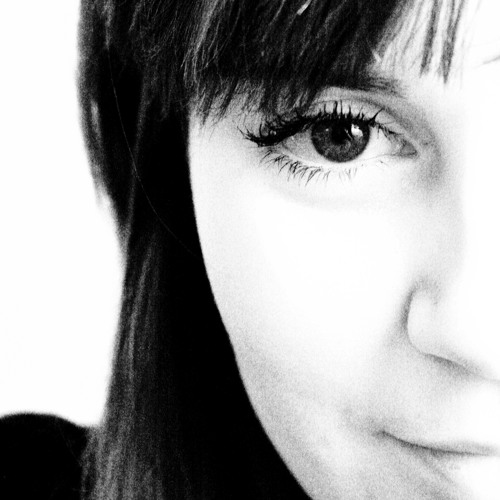Ilona Sojda's avatar