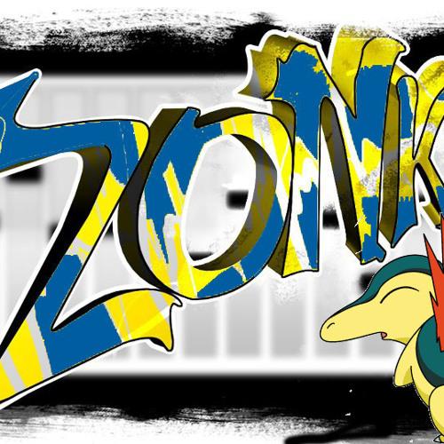 Zonkk ★'s avatar