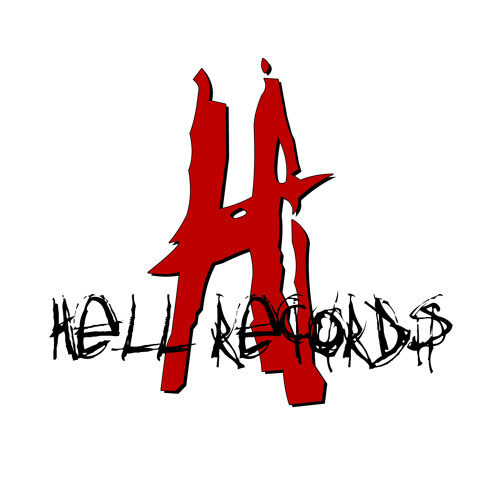 HELL RECORDS's avatar
