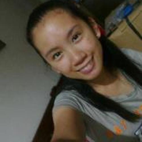 Cheska Faigao's avatar