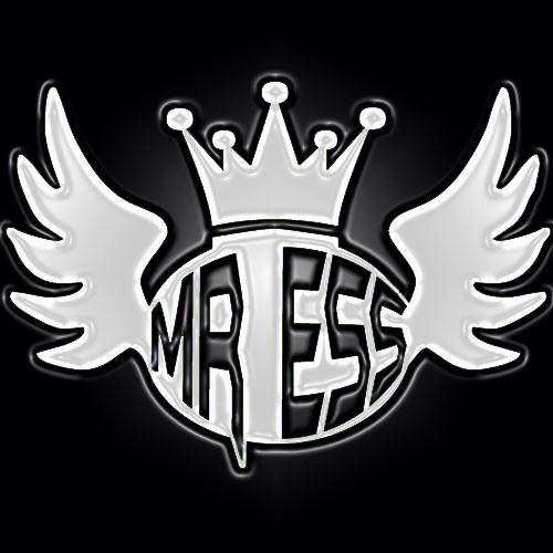 Mr Ess's avatar