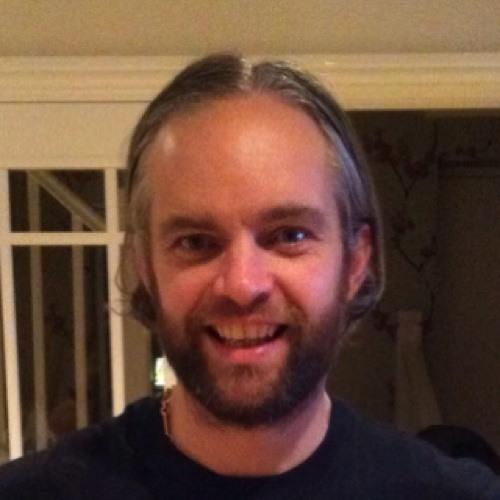 Deano62's avatar