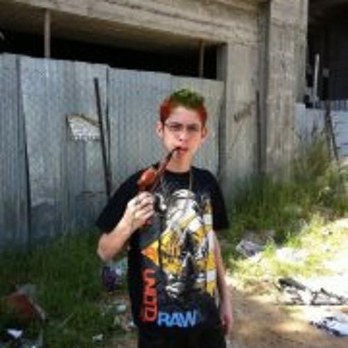 Beny Carmel's avatar