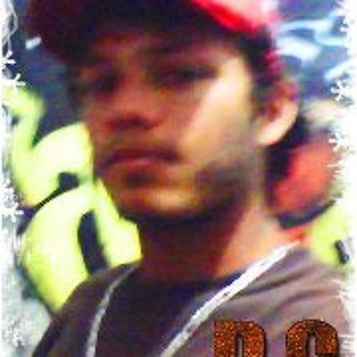 Vander Carvalho's avatar