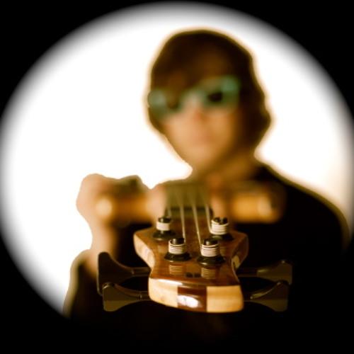 Adam Stevens Music's avatar