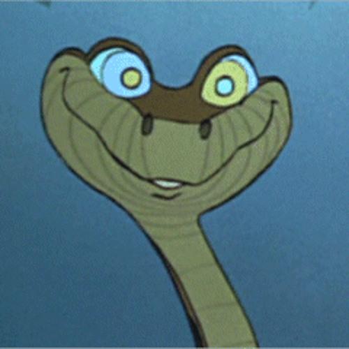 Stazix's avatar
