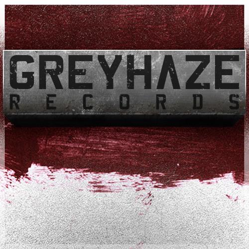 greyhazerecords's avatar
