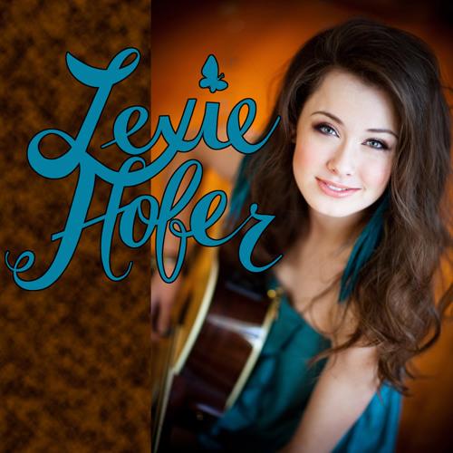 Lexie Hofer's avatar