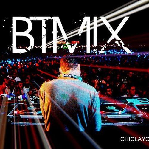 BTMIX's avatar