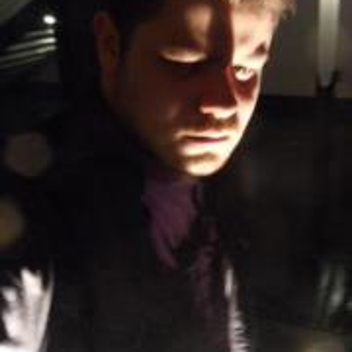 Marc Phil's avatar