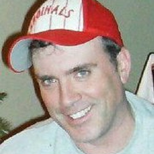 Chris Miskell's avatar