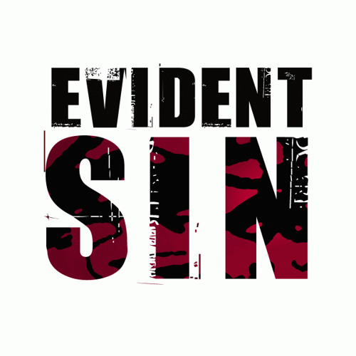 EVIDENT SIN's avatar