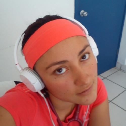 IK870214's avatar