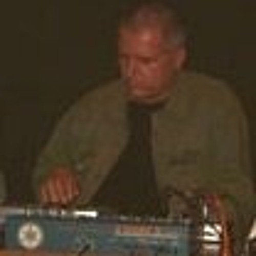 Andreas Kunzmann 1's avatar