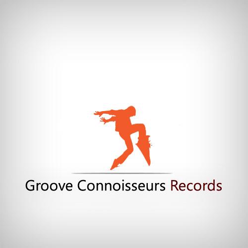 Groove Connoisseurs Rec's avatar