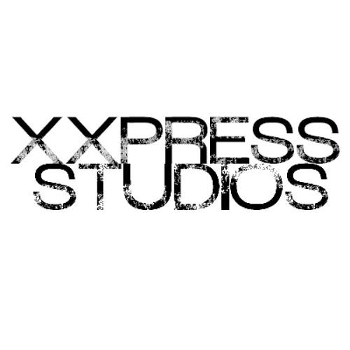 Xxpress Studios's avatar