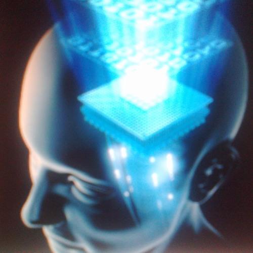 Rajjjara's avatar