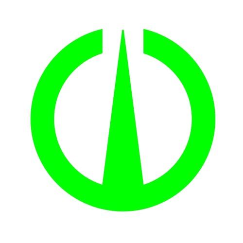 Wyrrrd's avatar