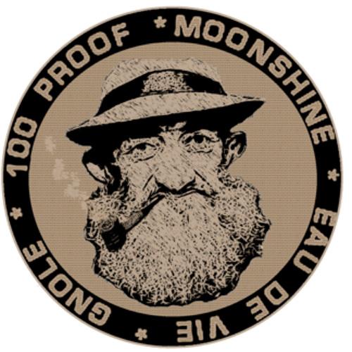 Mooonshine's avatar