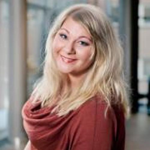 ullis_eriksson's avatar