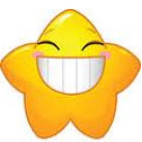 orionpax's avatar