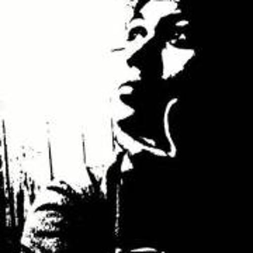 Tomas Solano's avatar
