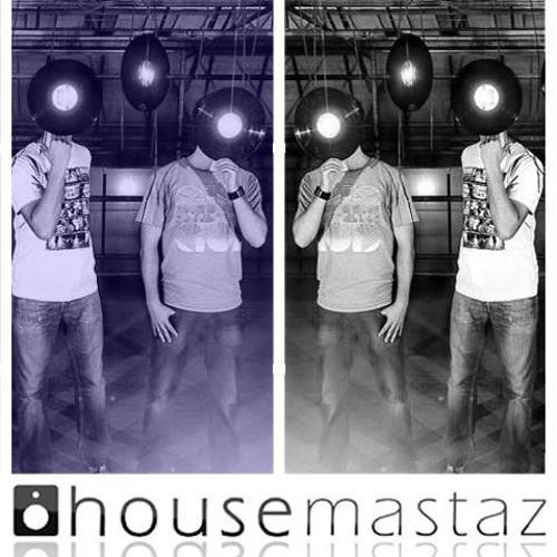 housemastaz's avatar