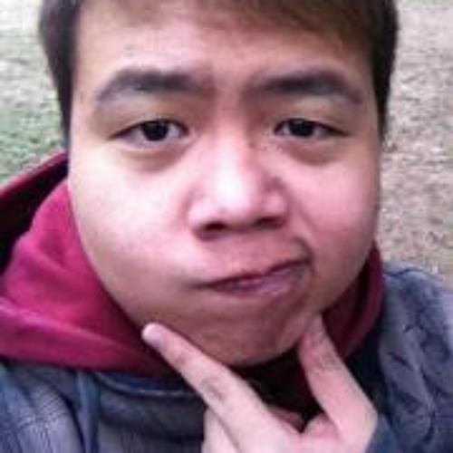 Hoàng Uknow's avatar