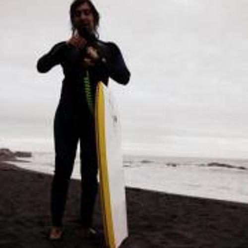 Daniel Alejandro Villa's avatar