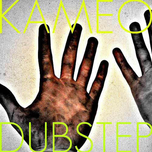 Kameo Dubstep's avatar