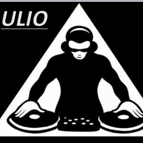 ULIO's avatar