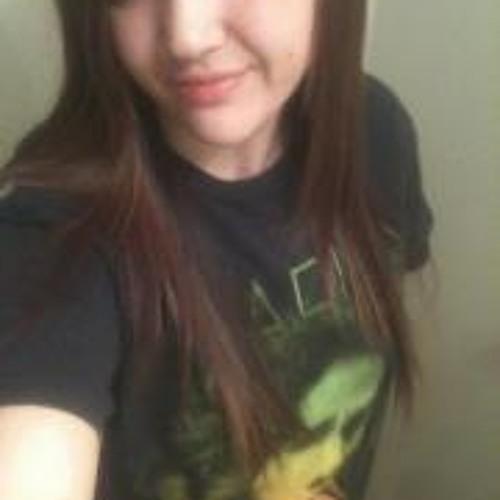 Aselyn Kirkpatrick's avatar