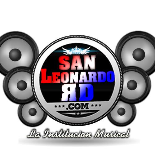 SanLeonardoRD.Com's avatar