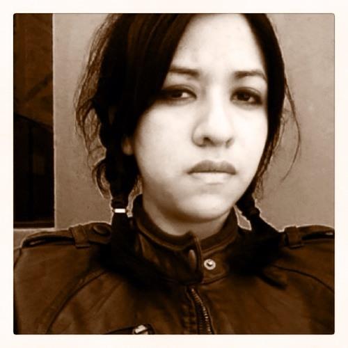 Xibalba Yei's avatar