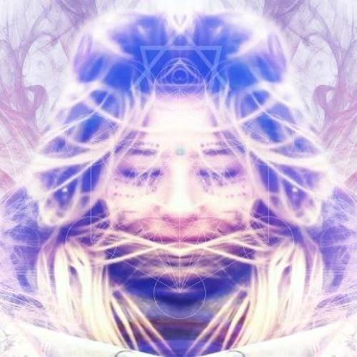 Mieka May's avatar