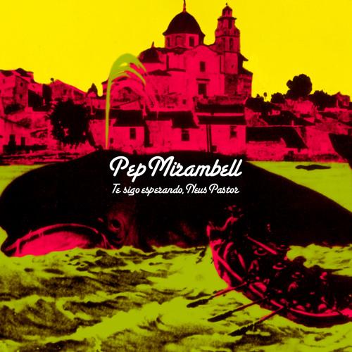 pepmirambell's avatar