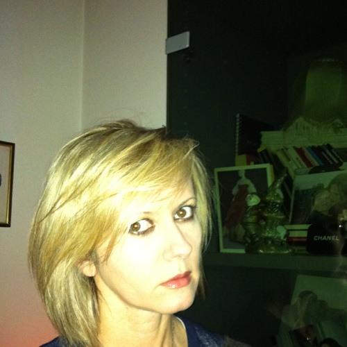 marinagoldie's avatar