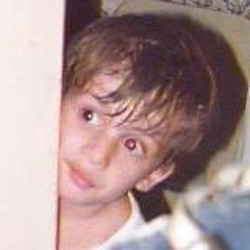 Gabriel Cruz 10's avatar