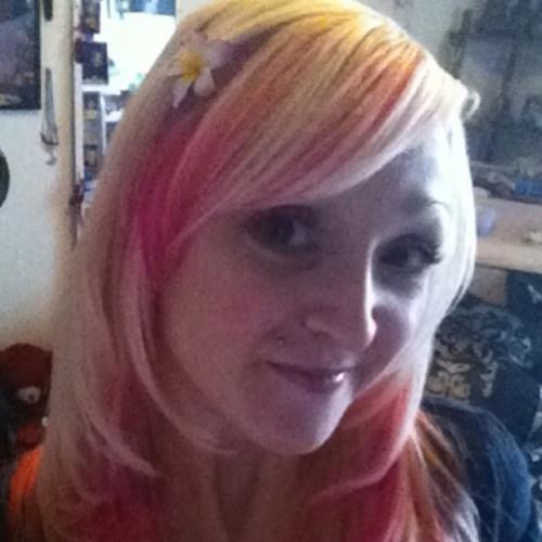 Kayleigh Marie Leigh's avatar