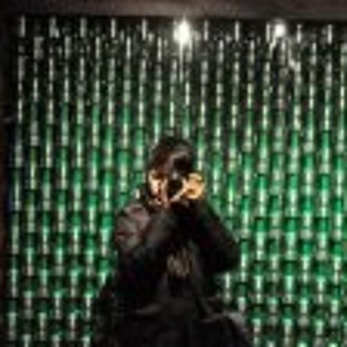 Miguel Zamora's avatar