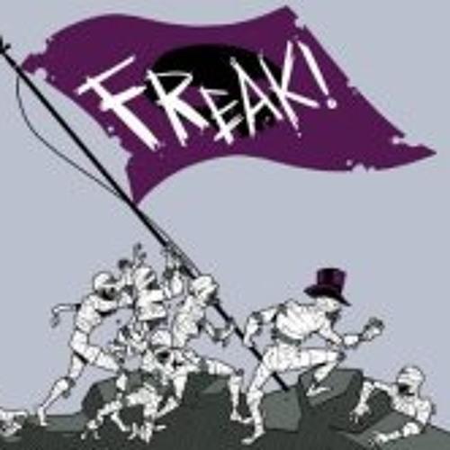 FREAK@FAST's avatar