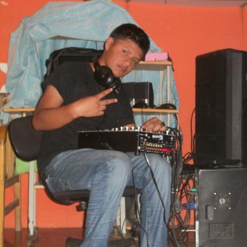 Dj Cristhian Pesantes's avatar