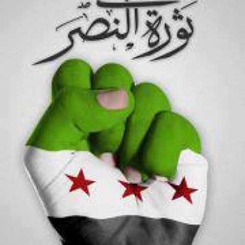 Omar Aldeeri's avatar