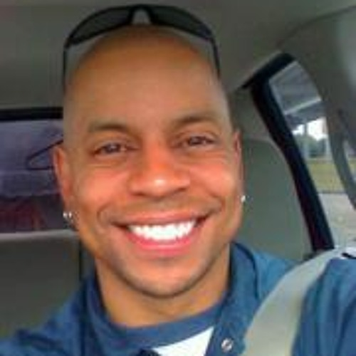 Alex Morelli 1's avatar
