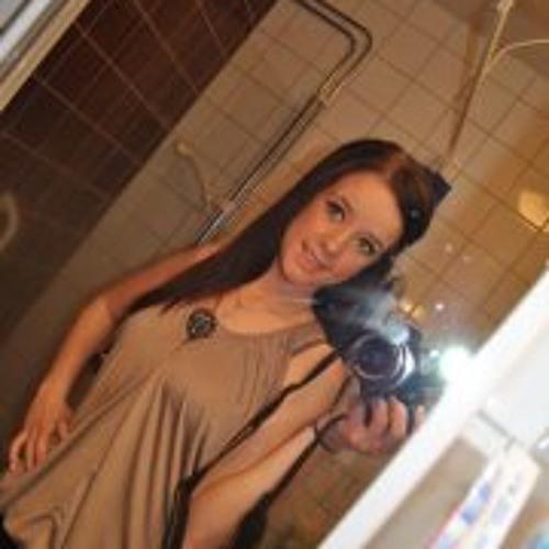Nathalie Eriksson's avatar