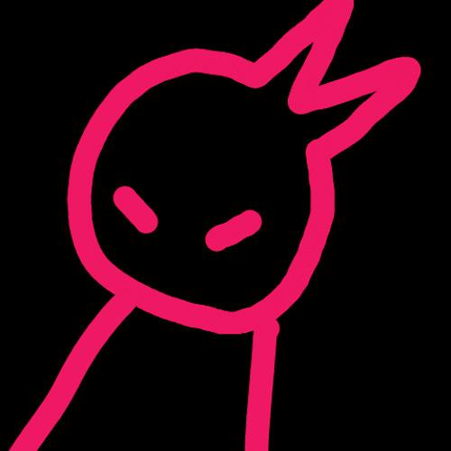 Pwawa's avatar