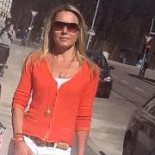 Silke Martin Hergert's avatar