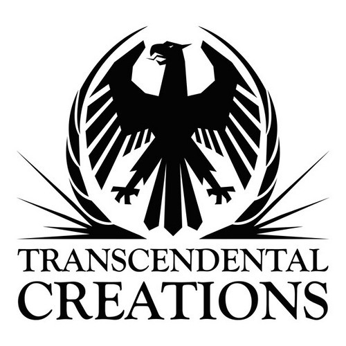 Transcendental Creations's avatar