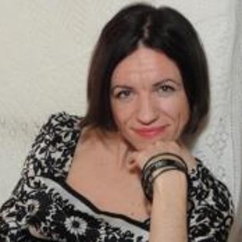 Nadya Shuller's avatar