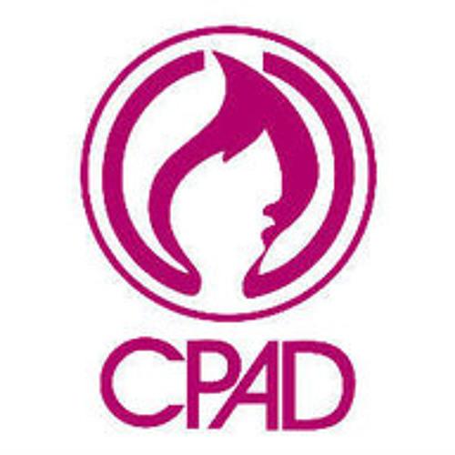 CPAD's avatar